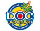 Doc jonson
