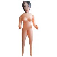 Секс-кукла Каролина
