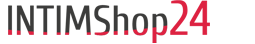 Интернет-магазин intimShop24.com